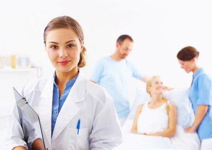 servicios dentales quito